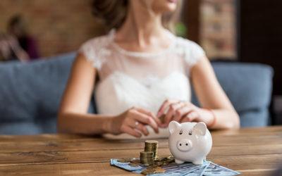 Wat zijn de gevolgen van de nieuwe huwelijksregels voor ondernemers?